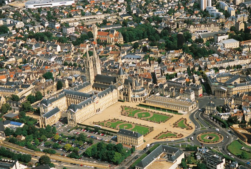 France 2014 journal entries 2 and 3 flight to france and for Piscine caen