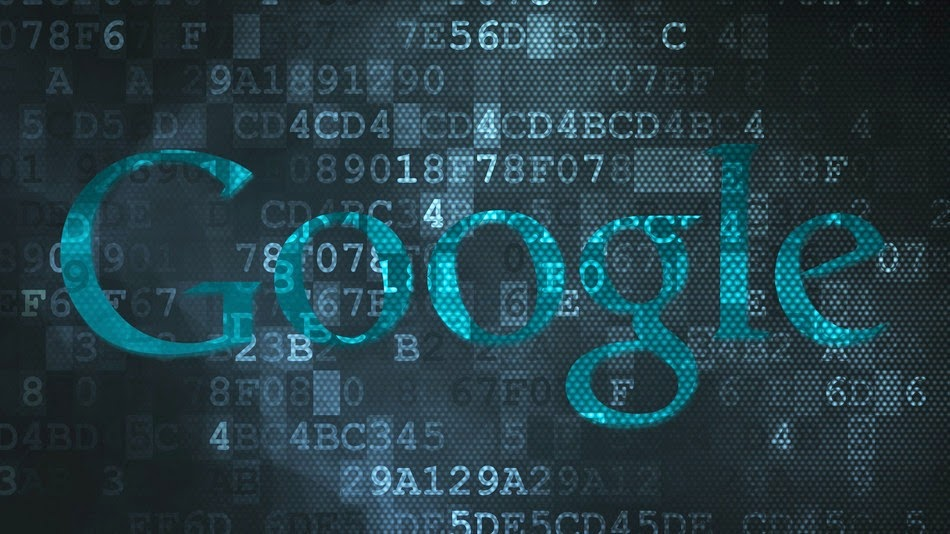 Google Project Zero, Google hackers, Google Encryptions