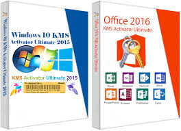 Ms office 2016 and windows loader free ccuart Image collections