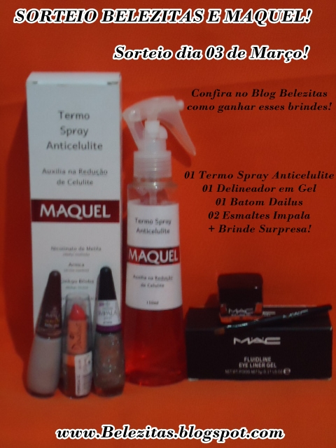 1.bp.blogspot.com/-vvIKs1QpvQY/UQR5Gnkfl7I/AAAAAAAAGw8/hn-kwAv0a04/s640/BELEZITAS+E+MAQUEL+-+BANNER+SORTEIO.JPG