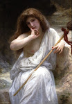 Adolphe William Bouguereau /Part 1