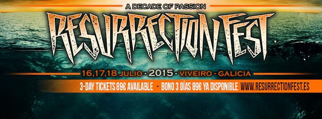 http://www.resurrectionfest.es/