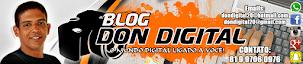 Blog Don Digital