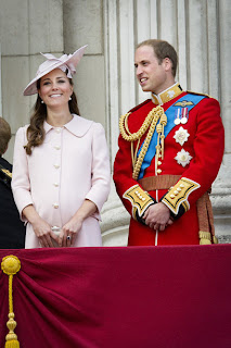 kate middleton royal baby boy william prince
