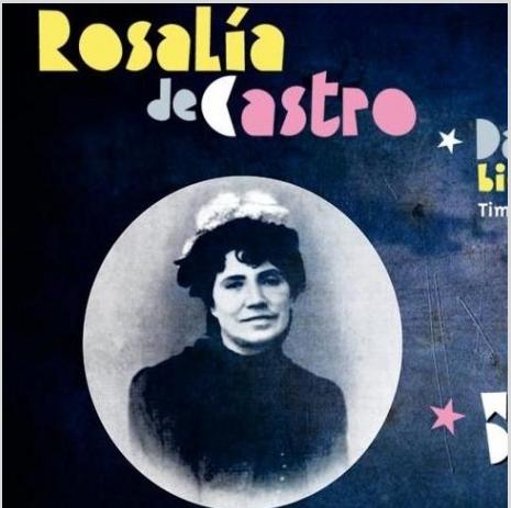 http://www.educabarrie.org/recursos/libro-multimedia-rosalia-de-castro