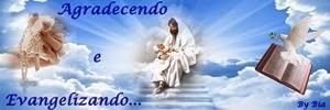 Deus Conosco Sempre!!!