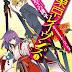 Tokyo Ravens [Light Novel]