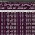 Menghentikan Proses/Aplikasi di Ubuntu