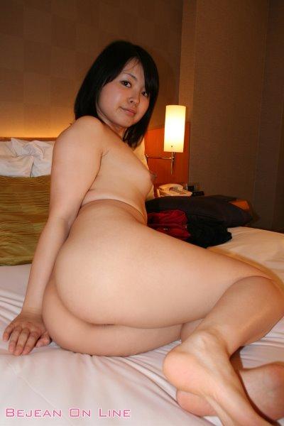 Bejean on line 2012.05 Natsumi 04070
