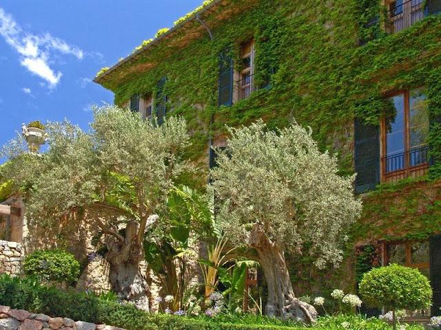 Mallorca wedding show bodas ferias baleares hoteles cinco estrellas