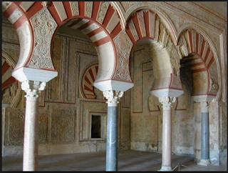 inventos árabes, política arabe,cultura árabe, costumbres árabe, historia de la cultura árabe, la historia de los árabes