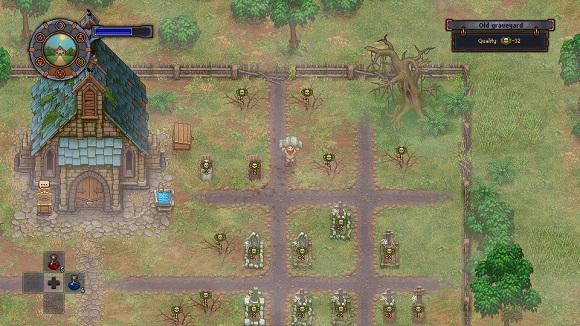 graveyard-keeper-pc-screenshot-katarakt-tedavisi.com-1