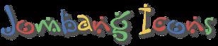 Jombang Icons