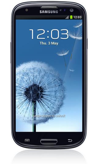 samsung galaxy s3 lte, globe telecom mobile lte, mobile lte, mobile lte philippines