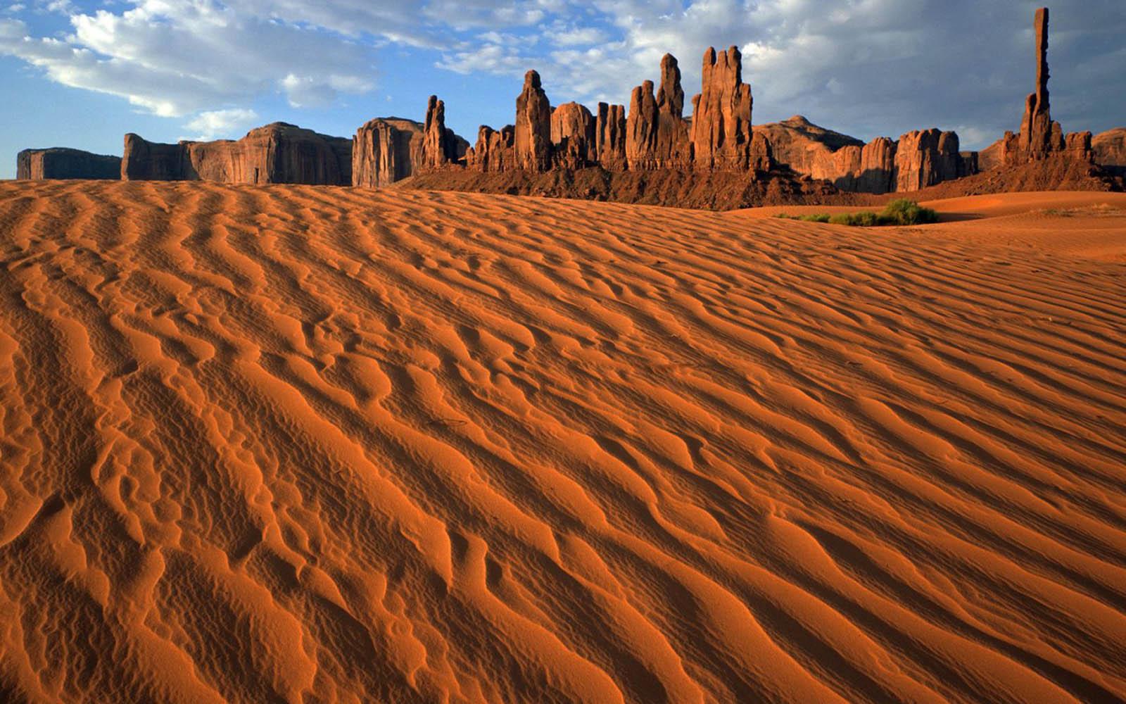 wallpapers desert wallpapers