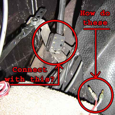 Wire Harness Manufacturers In Tennessee furthermore Factory Brake Controller Connection 304913 likewise Repair Manual Book Dodge Pickup Truck D150 7493 P 22835 besides Big Rig Speed Sensor Connectors besides Replacement For 1998 Navigator Engine Wire Harness. on mercedes wiring harness connectors