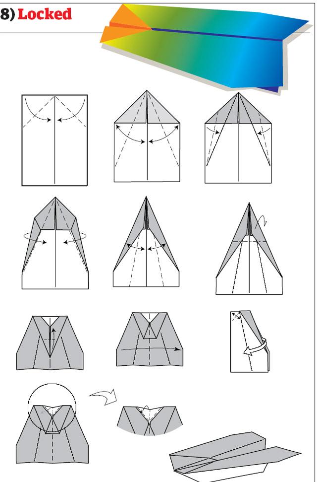 Как можно перешить шубу из мутона