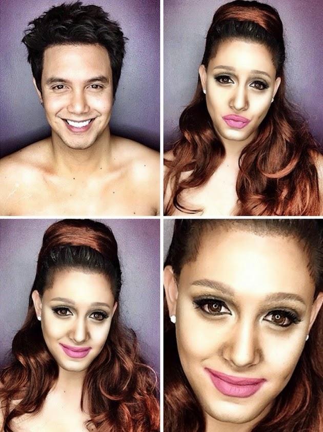 dramatic-makeup-transformation-5