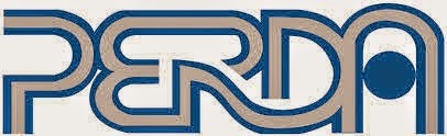 Jawatan Kerja Kosong Lembaga Kemajuan Wilayah Pulau Pinang (PERDA) logo www.ohjob.info ogos 2014