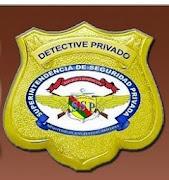 DETECTIVE SABUESOS