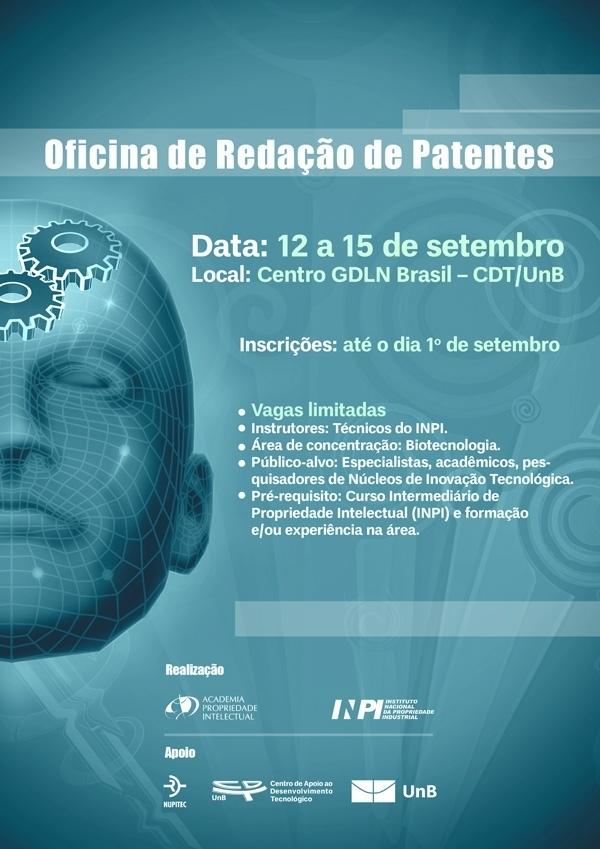 Awbb oficina de reda o de patentes for Oficina de patentes