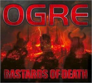 http://www.ogre.ie/