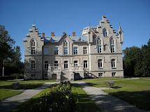 Estonia - Travel Guide And Info Exotic