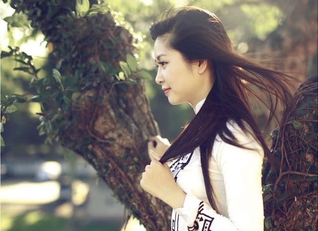 beautiful girl in ao dai 20000 ao-dai very-beautiful-girl-in-ao-dai very-pretty-girl-in-ao-dai very-beautiful-woamn-ao-dai girl-xinh-mac-ao-dai ao-dai-viet-nam