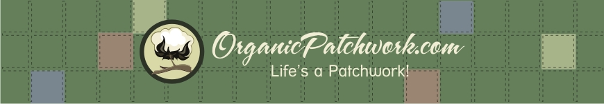Organic Patchwork