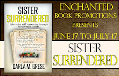 Sister Surrendered - 16 July