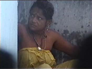 Aged women hot and nude ganga moms seducing