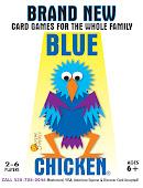 Blue Chicken Ink Games