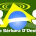 Ouvir a Rádio Brasil AM 690 de Santa Bárbara d' Oeste - Rádio Online