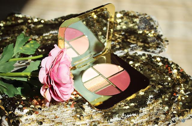 летняя коллекция макияжа 2015