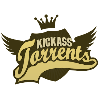 Kickass, piratebay.se, Torrents, Torrentz.eu, torrents, download, free torrents, download torrents, torrent websites, best torrent websites, free download, download torrents free,
