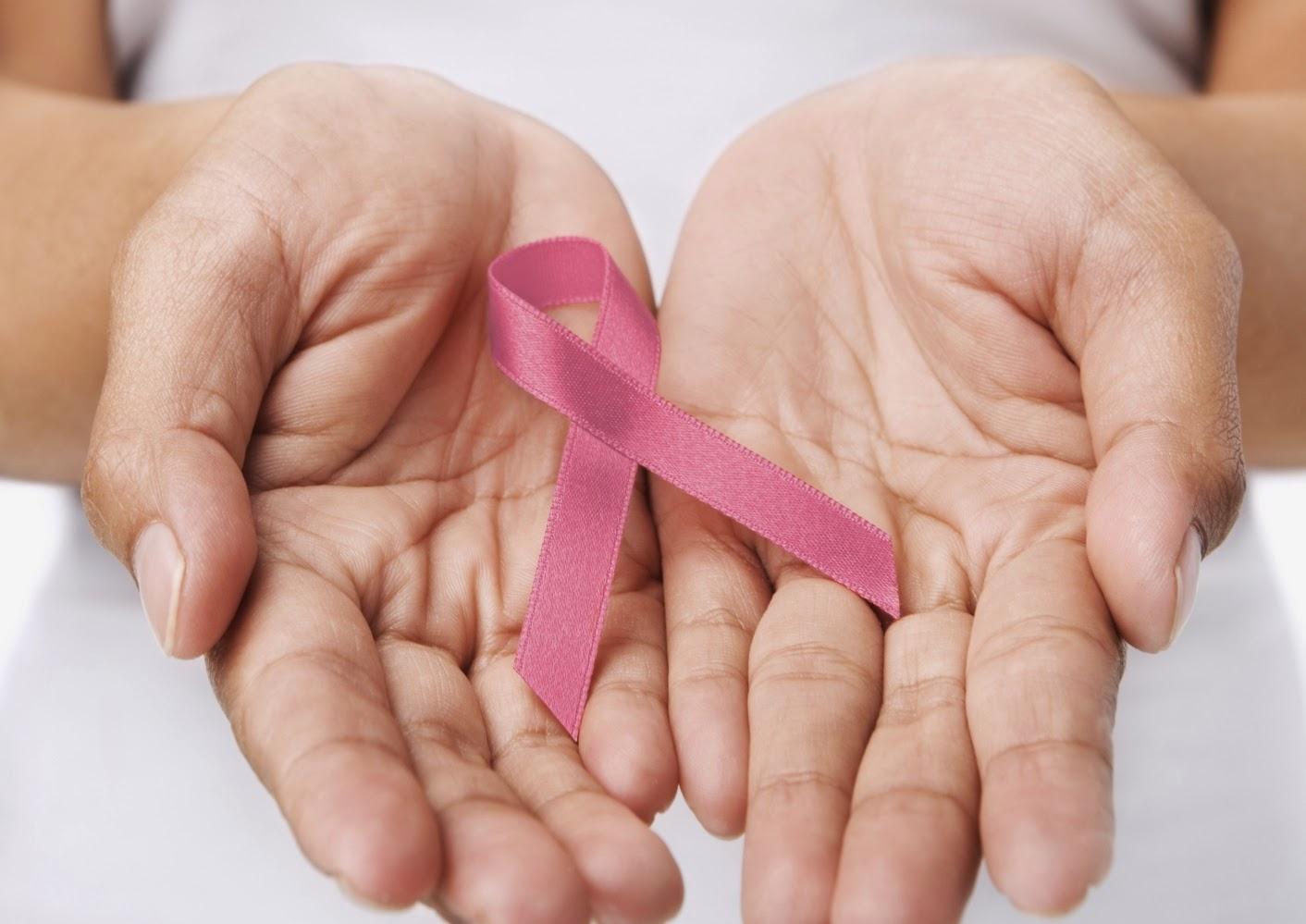 Quais são os piores tipos de câncer?