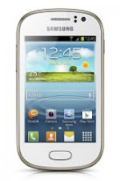 Samsung+Galaxy+Fame+S6812 Daftar harga Samsung Android Desember 2013