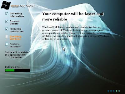 Windows XP SP3 Dark Edition V.7 Rebirth Version [Ingles] [RS-UL] 134b89e4cbeb10b0.jpg