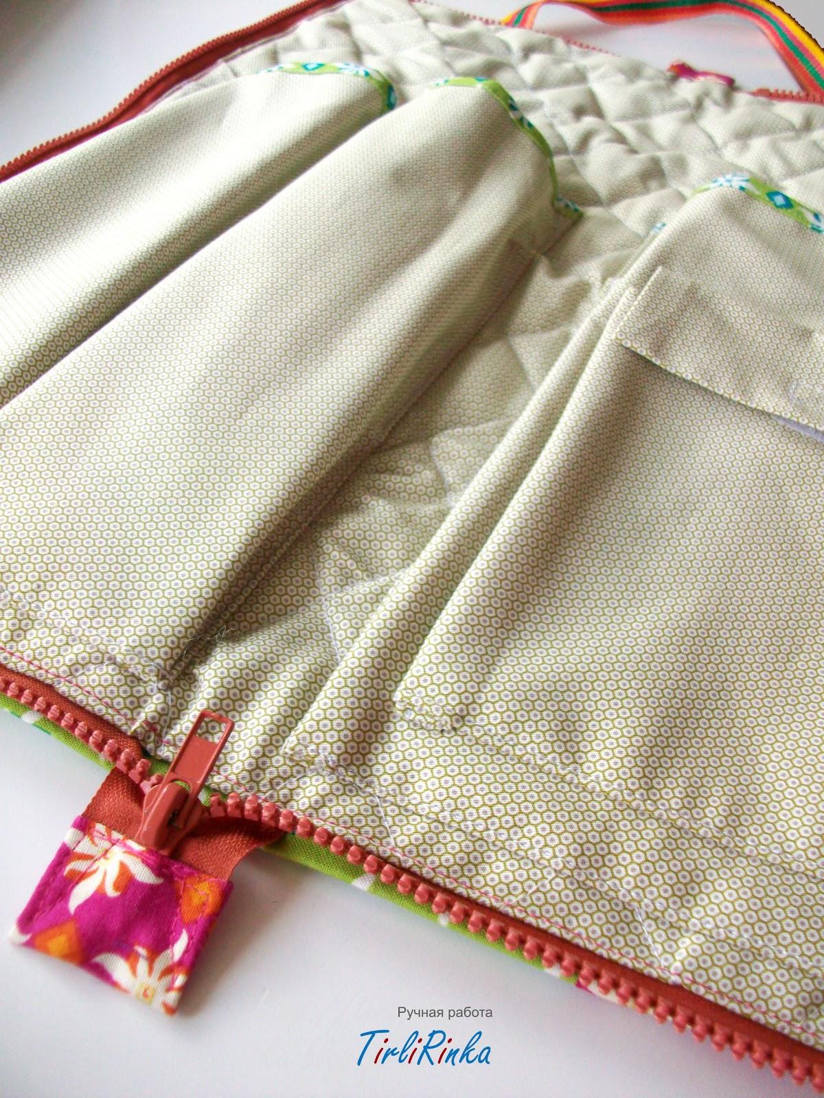 Как сделать своими руками арку для плетущихся роз 36