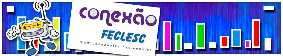 CONEXÃO FECLESC
