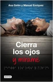 CIERRA LOS OJOS Y MIRAME Cierra_los_ojos_mirame