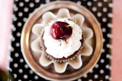 Cupcake Grande