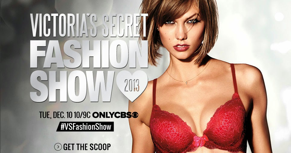 Free Stream Victoria S Secret Fashion Show