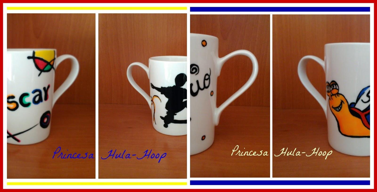 http://princesahulahoop.blogspot.com.es/