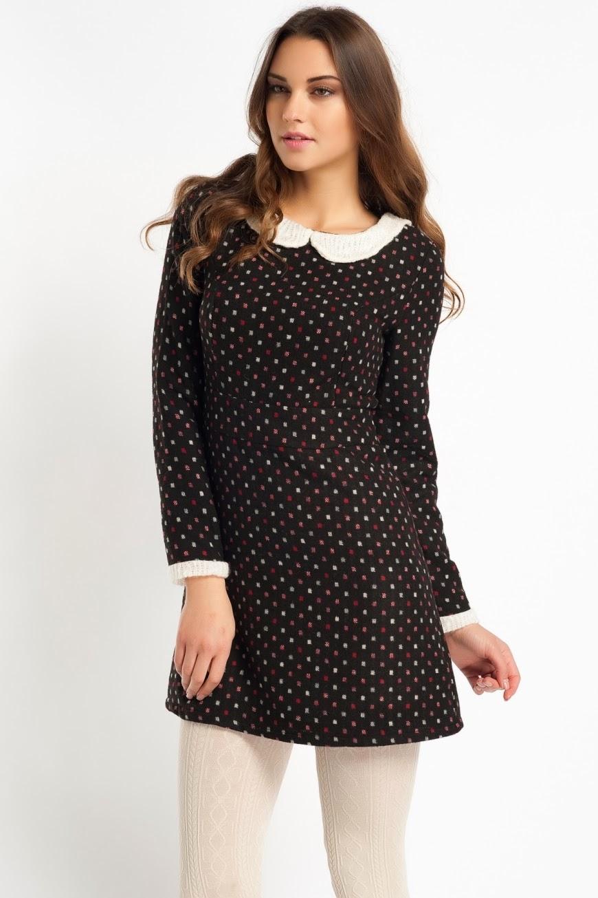 koton 2014 2015 summer spring women dress collection ensondiyet21 koton 2014 elbise modelleri, koton 2015 koleksiyonu, koton bayan abiye etek modelleri, koton mağazaları,koton online, koton alışveriş
