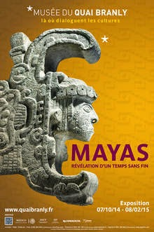 http://www.quaibranly.fr/fr/programmation/expositions/prochainement/mayas.html