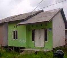 Info Kost Kontrakan Bogor Rumah Kost Dan Rumah Kontrakan Ter