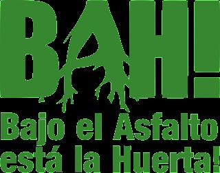 5 de Mayo: Fiesta en CSO Casablanca 'Ante la Crisis Recorta y Pega' Logo-bah-con-texto-grande-2010