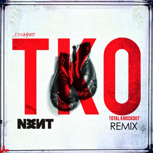 Justin Timberlake - TKO (Remix) (feat. ASAP Rocky, J.Cole & Pusha T)