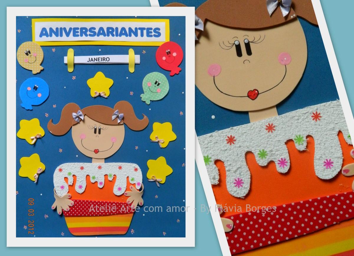 Ta Feira  9 De Mar  O De 2012